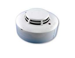 Detector de Fogo Optico GFE-S-2L